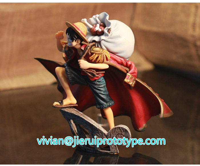 Custom pvc action figures male body, customize 1/6 male pvc action figures, OEM male 1/6 scale model figures