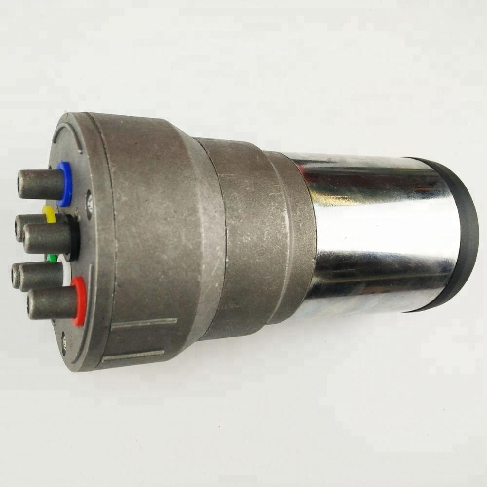CUANDO CUANDO MUSICAL AIR HORN KIT 5 Trumpets 12v Compressor ALPEX