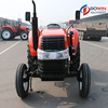 Looking for importer garden tractor with 40hp