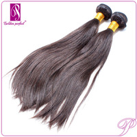 Cheap indian remy hair weave,Alibaba hair products wholesale indian remy hair hot sale in india