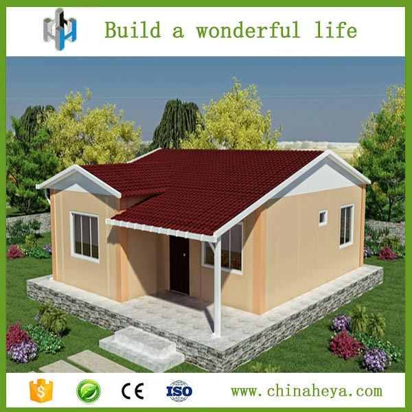 Structural insulated panel modular home kits builders india
