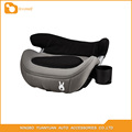 YY06A ECE R44/04 Booster car seat for Group 2+3 (15-36kg ) baby use