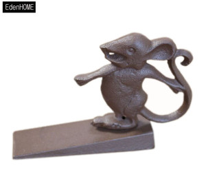 Decorative Cast Iron Animal Door Stopper Wholesale, Stopper Suppliers    Alibaba