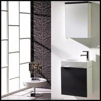 bath island ideas for classic bathroom furniture/ semi recessed bathroom sink