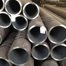 JUNNAN api 5l x70 psl2 spiral welded steel pipe,carbon pipe / tube seamless,ssaw steel pipe for gas delivery