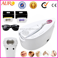 Au- S100 Distributors wanted hot ipl skin rejuvenation machine home