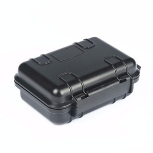 BC-2 Good Price Protective Shakeproof Plastic custom carrying case