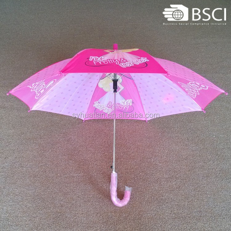"shangyu sex girl picture 21""8k child umbrella wholesale"