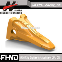 VO360RC-N1 EXCAVATOR TOOTH FOR VOLVO 360