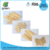 China Supplier Food Grade 160 6mm