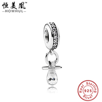 925 sterling silver nipple stretching jewelry