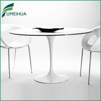 shenzhen waterproof dining table for sale