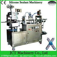 air duct sealant making machine