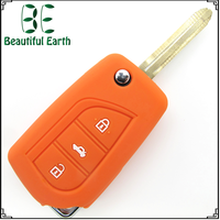 wholesale silicone remote car key cover picks for locksmith car door unlock tools