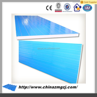 Stainless used saudi arabia manufacturer sandwich panel buyer price sandwich panel for prefab house