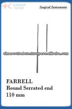 Farrell Cotton Applicators