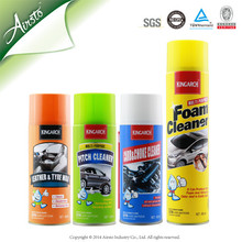Car Cleaner Care Product