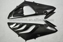 S1000RR carbon products for side panel
