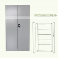 office interior design recyclable products stainless steel bathroom cabinet