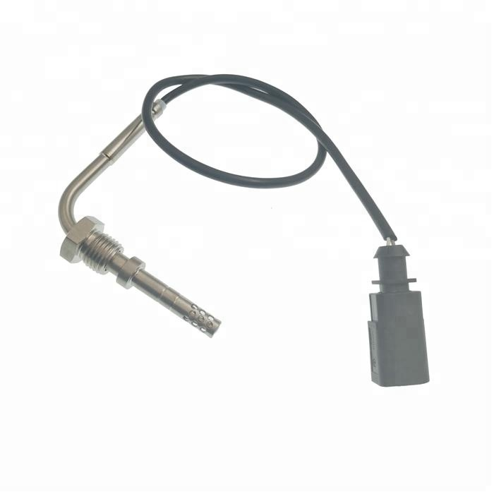 AUDIQ7 Exhaust Gas Temperature Sensor OEM NO: 059906088BJ