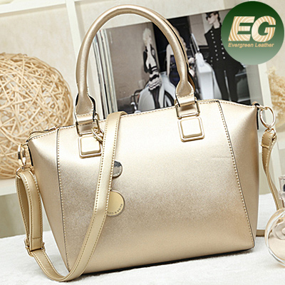 Bags for women wholesale cheap goods from China simple ladies handbags SY6613