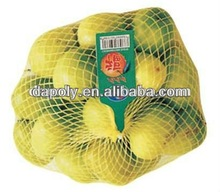 fruit mesh bag sack pp packing