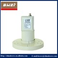 Low price C band lnbf with meticulous workmanship