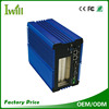 Fanless Embedded Pc VGA 8 GB