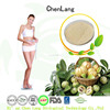 100% Pure Natural Herbal Extract Garcinia Cambogia Extract No Side Effects