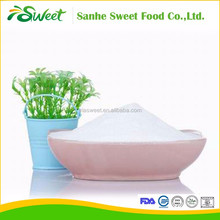 Wholesale sweetener enzyme modified stevia