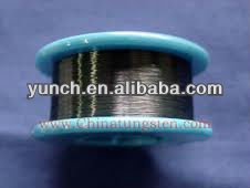 shape memory alloy products