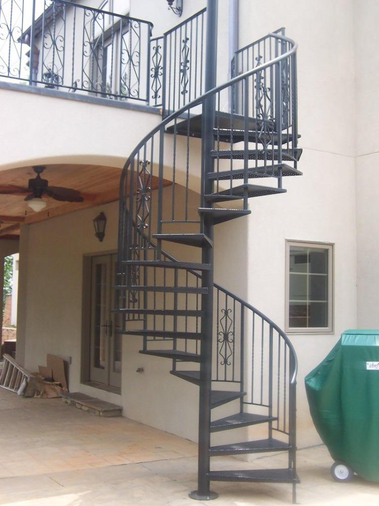 Exterior Steel Used Spiral Staircase For Sale stainless Steel Staircase  Railing Price China   Buy Stainless Steel Staircase Railing Price India  Outdoor  Exterior Steel Used Spiral Staircase For Sale stainless Steel  . Outdoor Spiral Stairs Canada. Home Design Ideas