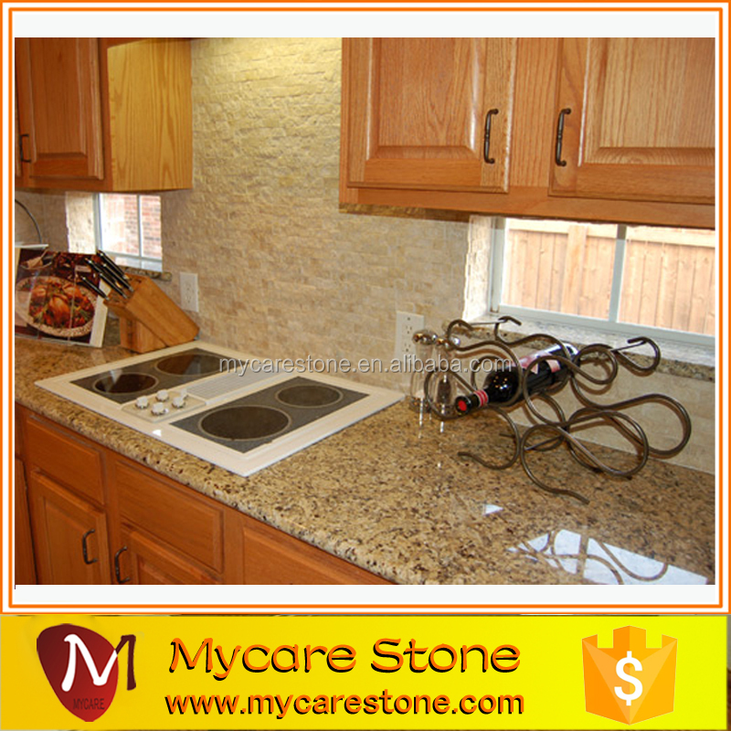 Granite Countertops Lowes - Buy Countertops Lowes,Granite Countertops ...