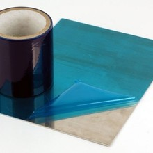 ACP,PVC sheet,stainless steel sheet pe protective film