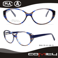 High Quality Cheap Most Popular Glasses Frames Tr100