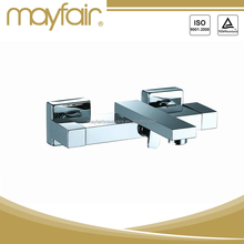 New design sink water tap extension