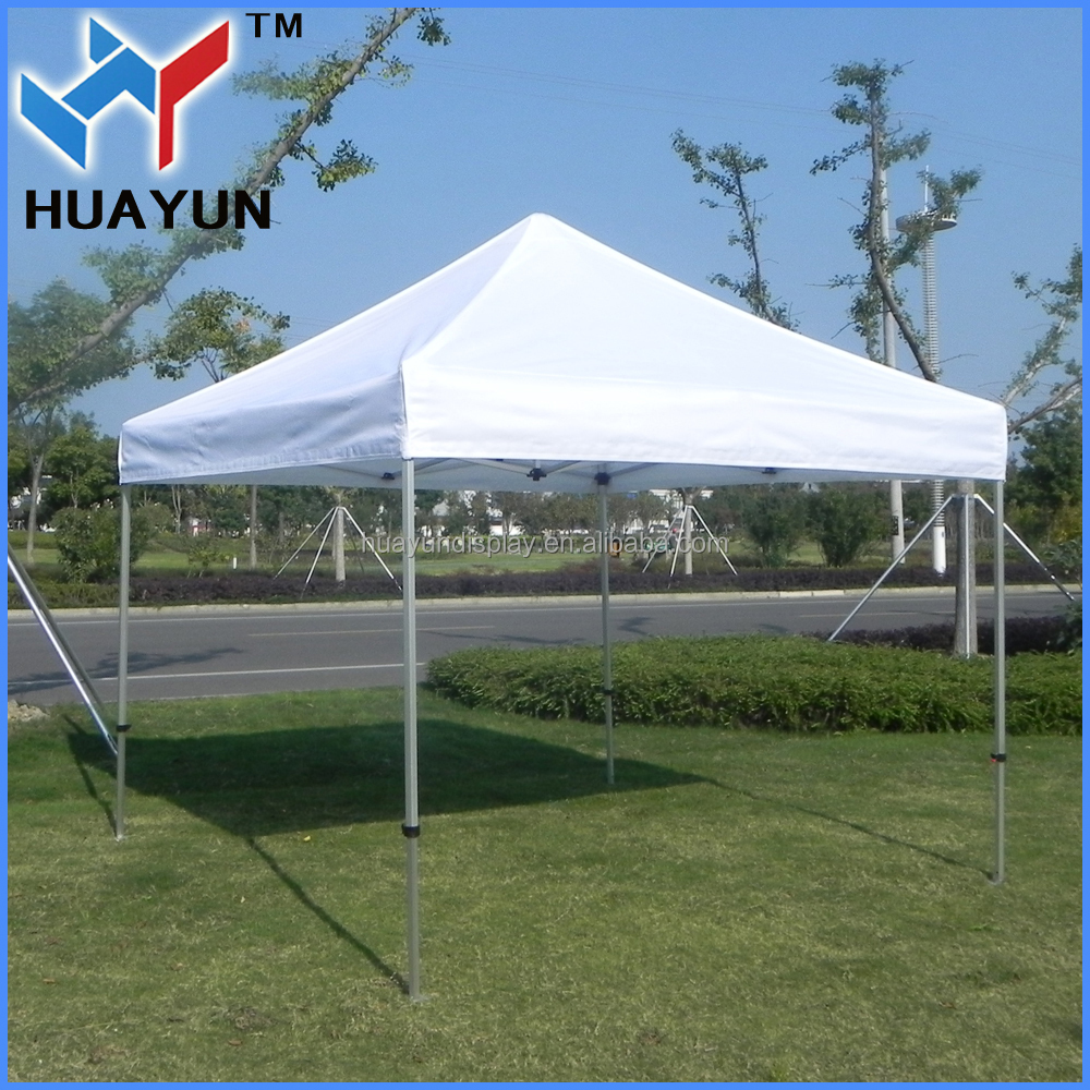 3x3 3x4.5 3x6 inflatable bubble tent