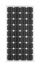 competitive price panel 150w solar panel with A grade cells