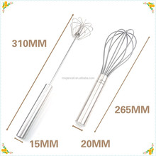 Miracle Whisk,Electric Whisk