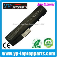 Genuine HSTNN-LB05 Battery for HP NX6105 NX6110 NX6115 NX6120 364602-001 PB994A