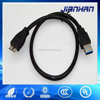new product micro usb cable for android phone china factory direct price for mobile charge