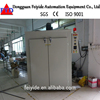 Feiyide Oven/Baking Chamber/Tunnel Oven electroplating equipment for industry