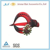 wholesale hair accessories for kids JG6010-03