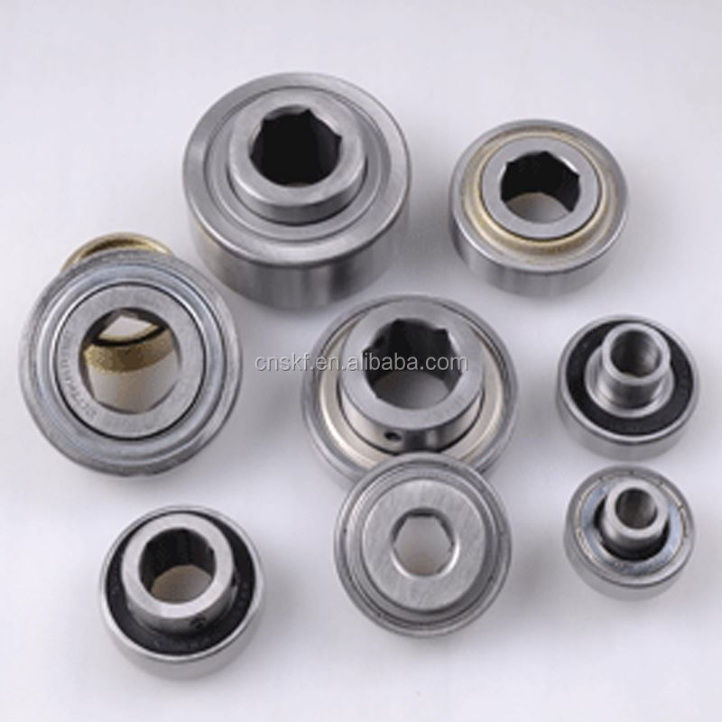 Bearings For Farm Equipment : Agricultural machinery bearing rx buy