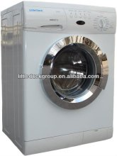 6kg combo washer dryer all in one