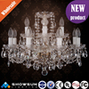 /product-detail/2016-fancy-wedding-decoration-attractive-bohemian-crystal-chandelier-60608247724.html