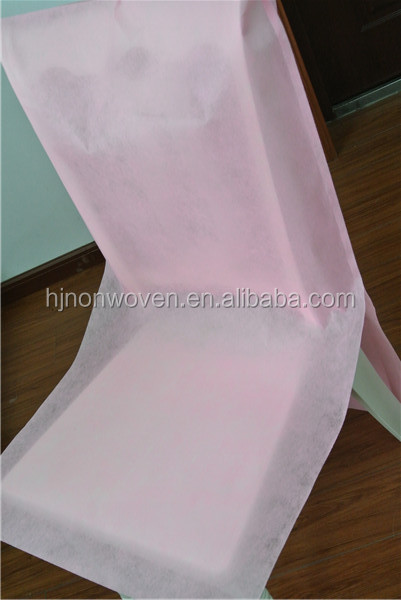 Cheap Wedding Disposable Chair Cover For Banquet Deco Buy Wedding Disposabl