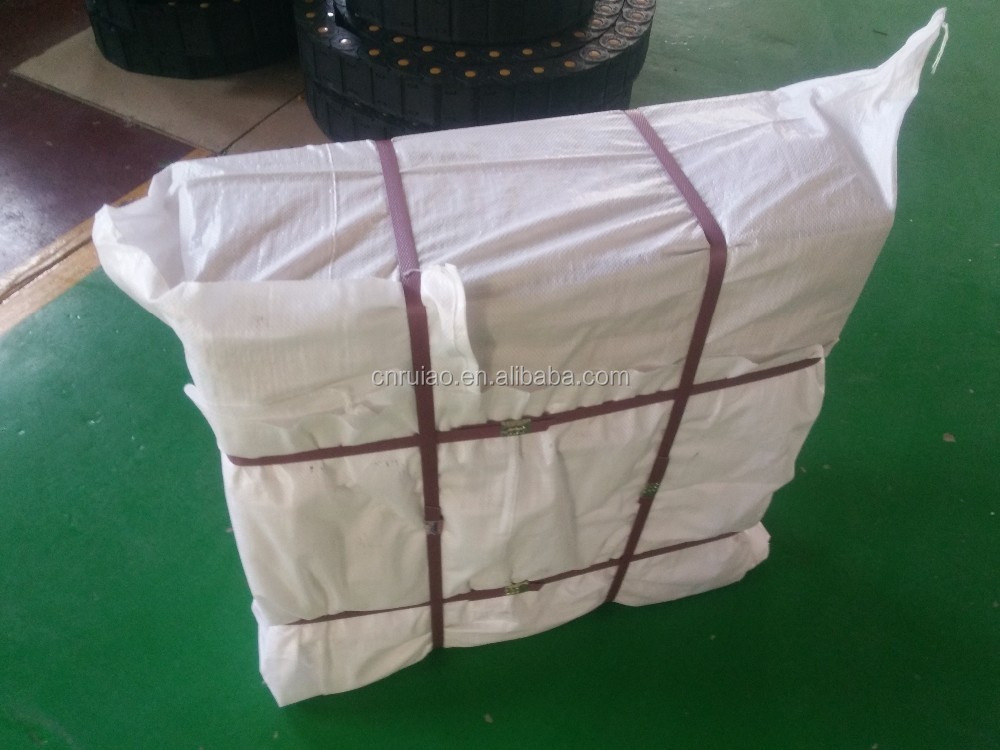 Flexible Plastic Covers For Pipes : Cable protection flexible plastic pipe covers buy