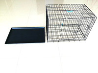 The best high quality dog show cages