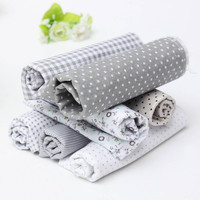 cheap roll gauze for baby fabric wholesale in market dubai